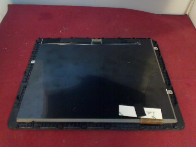 "9.7"" TFT LCD Display Front Cases with Glas ARCHOS 97 CARBON AC97CA"