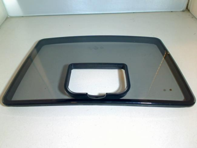 Bean Containers Cases Cover Bezel Cover DeLonghi ECAM 22.110.B