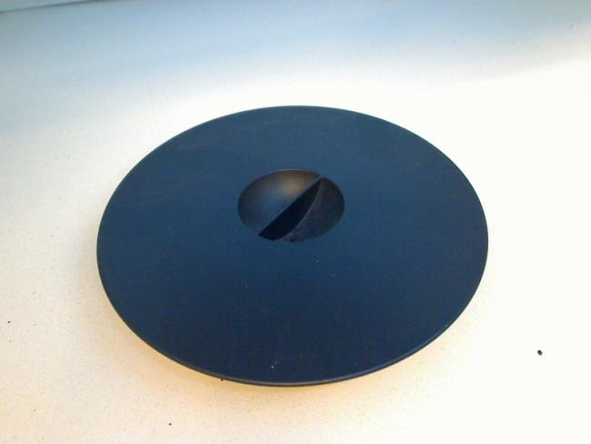 Bean Containers Cases Cover Bezel Cover Bosch TCA5309 CTES25C