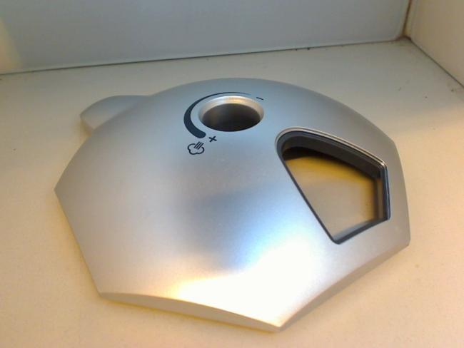Water tank Container Cover BIALETTI CF-40