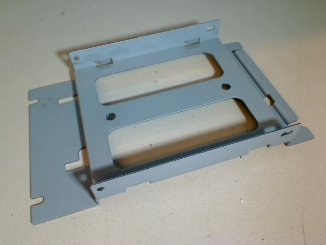 "3.5"" HDD Hard drives mounting frames Fixing RM ECOQUIET 2"