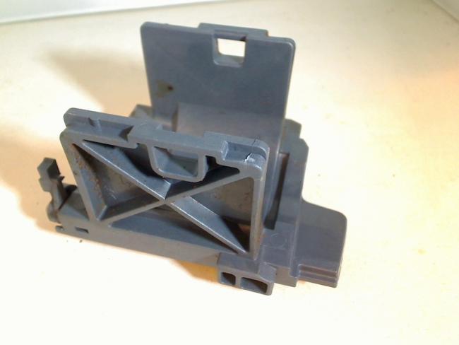 Sensor Fühler Switch Schalter 83170.0 Delonghi Magnifica ESAM03.120.S