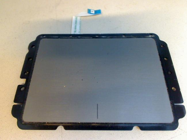 Touchpad Maus Board Platine & Kabel Cable MEDION Akoya S4211