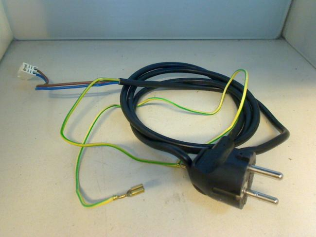 Power Strom Netz Kabel Cable 220V Bosch VeroAroma 300