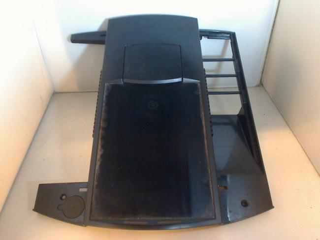 Auslauf Gehäuse Abdeckung Deckel Jura Impressa F70 Typ 639 A1