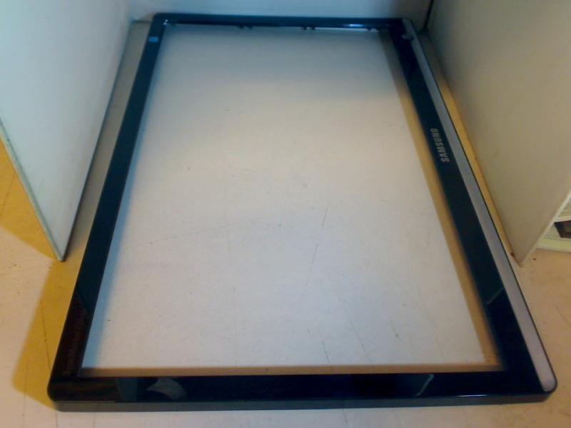 TFT LCD Display Cases Frames Cover Bezel Samsung SyncMaster 226BW
