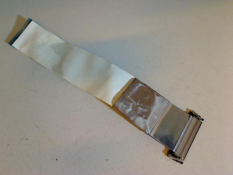 Original TFT LCD Display Kabel Cable Samsung SyncMaster 226BW