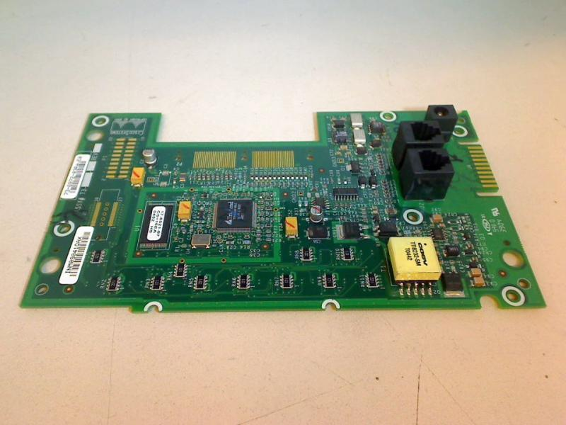 Expansion Modul 7914 Mainboard Cisco IP Phone 7970 CP-7970G