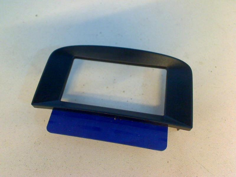 Cover Bezel LCD Screen Philips Saeco INTELIA HD8753