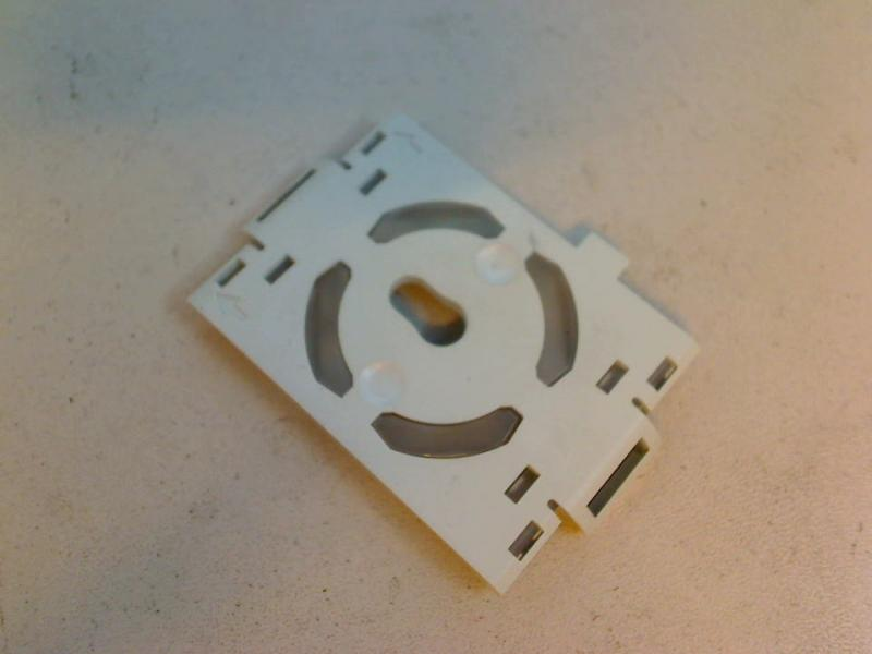 RF Module LED Abdeckung Microsoft Xbox 360 #1