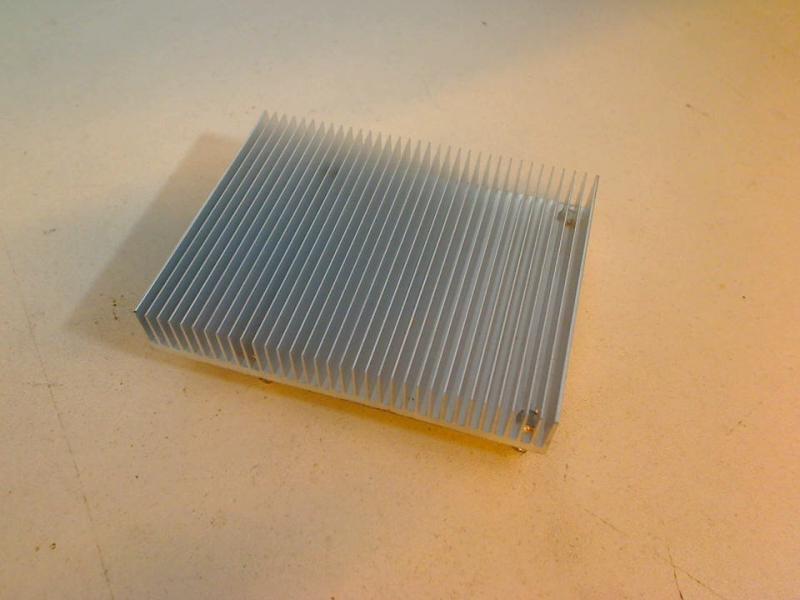 CPU Prozessor Kühler Kühlkörper Microsoft Xbox 360 #1