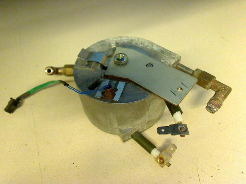 Kabel Cable Satz Set Jura Jura Impressa S9 Typ 641 D4