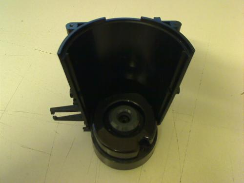 Water Tank Cases Lower part with Seal Braun Tassimo 3107