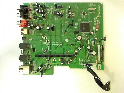 Mainboard Motherboard MAIN_MP DENON DNP-F109