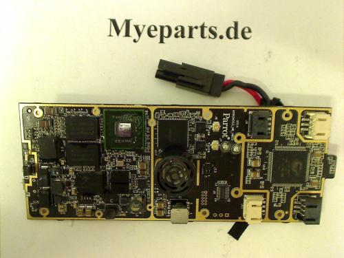Mainboard Systemboard Motherboard Parrot Bebop Drone