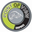 Logo_POINT OF VIEW_Liste