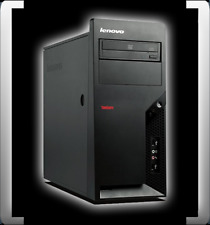 Logo_ThinkCentre 8705-77G_Liste